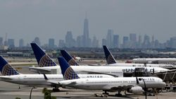 United Raises Cash Payouts For Bumped