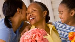 10 Amazing Activities To Do With Mom On Mother's