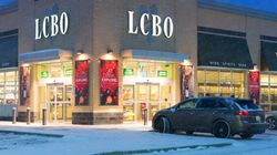 LCBO Staff Vote 93% In Favour Of