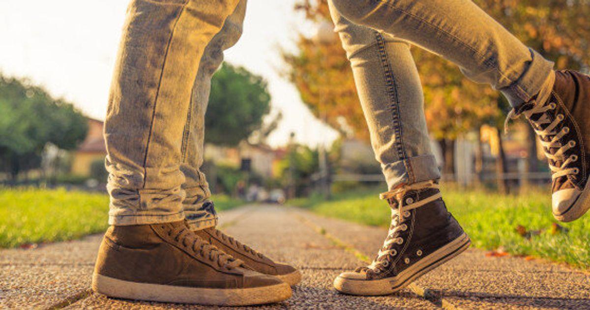 midland / odessa alle personlige dating classifieds craigslist
