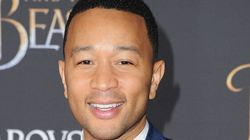 John Legend Wants Men To Become Feminists Before Having