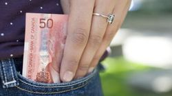 Why Even Low Earners, Teens And Students Should File A Tax