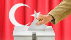 What We Can Learn From The Turkish Referendum About