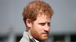 Prince Harry's Trauma Revelations Ignore Reality Of Mental