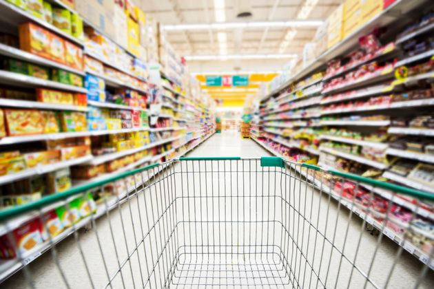 The Truth About Nutrition Claims On Packaged