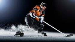 How Canadian Hockey Is Becoming A Game Strictly For The