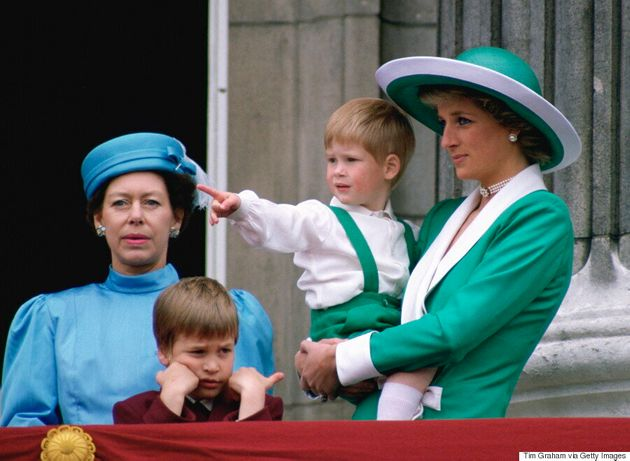 Kate Middleton Reveals She Struggled As A New Mom After Prince George's
