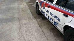 Over 100 Men Arrested For Allegedly 'Purchasing Prostituted