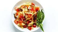 10 Garlic Recipes That Won't Leave You With Garlic