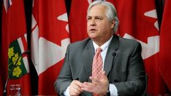 Watchdog Slams Ontario's Inmate Segregation