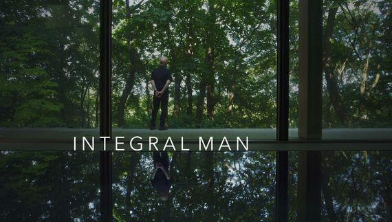 If A Man Were A