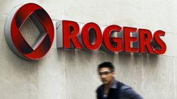 Rogers' Customer Service Will Get Better, New CEO
