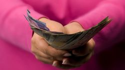 How to Smooth the Wealth Transfer From Parents to