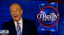 Looks Like Bill O'Reilly Is OUT At Fox