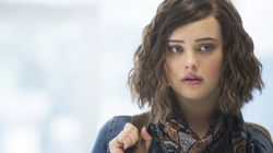'13 Reasons Why' Isn't Safe For Me Or Anyone With Mental