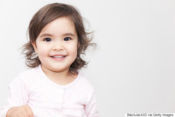 5 Surprising Baby Names Parents Probably Regret The