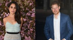 Prince Harry Really Wants Kids, And Meghan Does