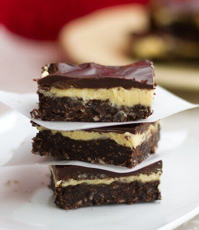 Nanaimo Bar Trail A Sweet Self-Guided Adventure on Vancouver
