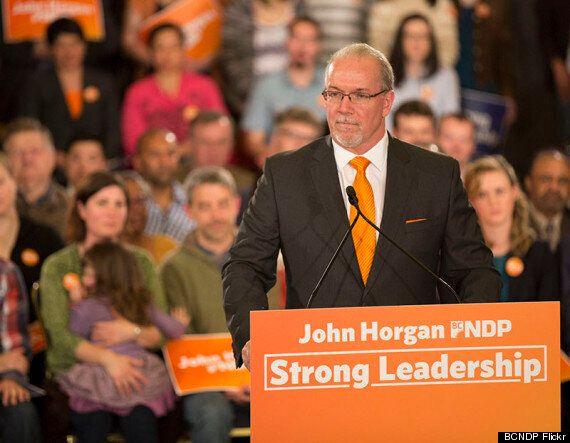 B.C. Liberals' Costs Deserve Same Scrutiny Afforded