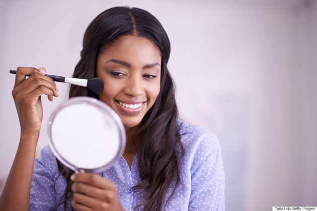 Customizable Beauty Products Are Here To