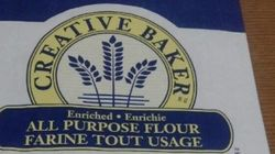 Even More Flour Brands Are Being Recalled Across