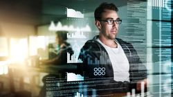 The 411 On Big Data: The Revolutionary Technology