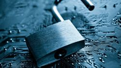 4 Cyber Attacks We'll Never