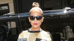 This Is How Jennifer Lopez Dresses For