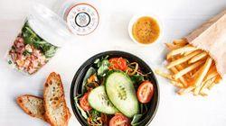 10 Restaurants Changing The Food Landscape In Quebec