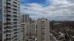 Toronto Rents Jump 30% In 6 Months, Other Cities Soar