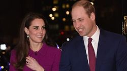 Kate Middleton Has Spent A TON Of Money On Clothes This
