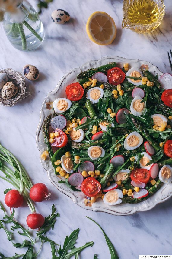 14 Easter Dinner Ideas You Need To Make This