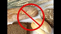 Eight Statements Gluten-Free Eaters Are Tired of