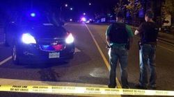 Deadly Maple Ridge Shooting Was Targeted: