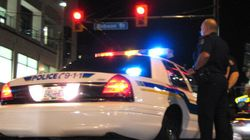 Vancouver Cop Lied About Car Chase: