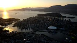 Why Should We Have to Bribe B.C. to Let Oil Pass Through