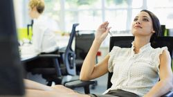 10 Things About Work You Won't Regret On Your