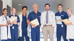 Ontario's Patients First Act Puts Patients
