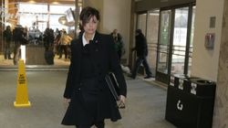 Marie Henein Hopes Public Can Move On From Ghomeshi