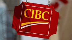CIBC To Repay Clients For Over $73M In