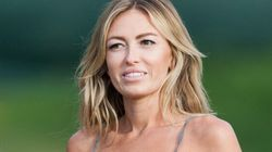 Paulina Gretzky Singing Bieber = Canadian Match Made In