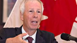 Canada Heralds Nuclear Stand At UN, But Critics