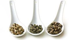 10 Life Changing Tea