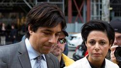 Read The Full Text Of Jian Ghomeshi's