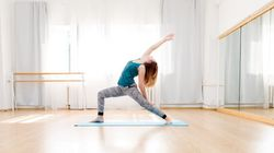 Vinyasa Yoga: What You Need To Know Before Your First