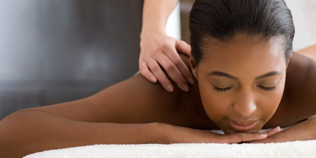 Health Trends 2014: 10 Ways To Get Fit And Relax This