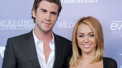 Miley Cyrus Hates Her Engagement Ring From Liam