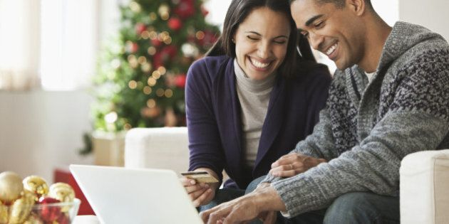 Best Online Shopping Sites: Top 10 Websites To Find Stylish Christmas Gifts