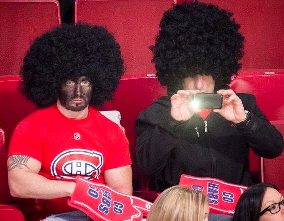 The Habs and the Have-Nots: Why Subban Should Leave