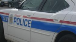 6 Kids Allegedly Abducted In Calgary Found Near